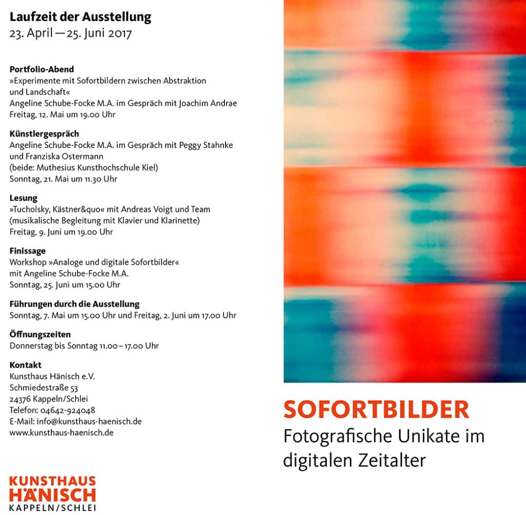 einladung_kunsthaus_haenisch-1